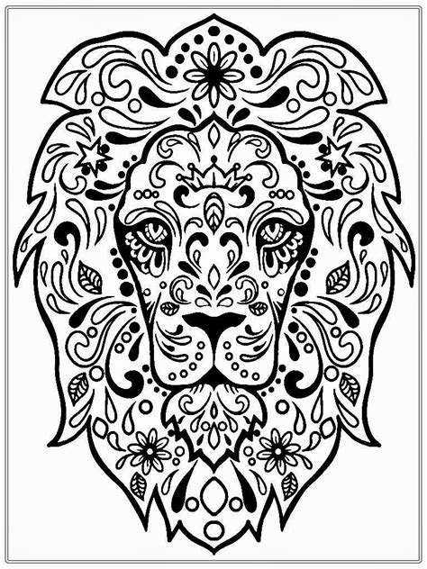 coloring books for adults to print coloring pages dr