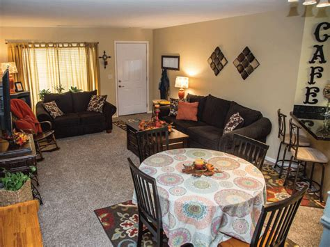 International Kitchen Aberdeen Sd by East Briar Townehome Apartments In Aberdeen Sd Lamont