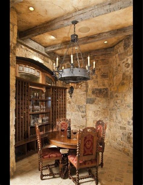 best 25 home wine cellars ideas on cellar