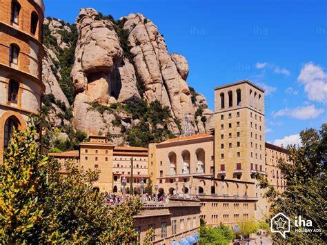 Location GÎTE PROVINCE DE BARCELONE Espagne ? IHA.com