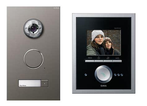 Steel Door Design intelligent home online product details