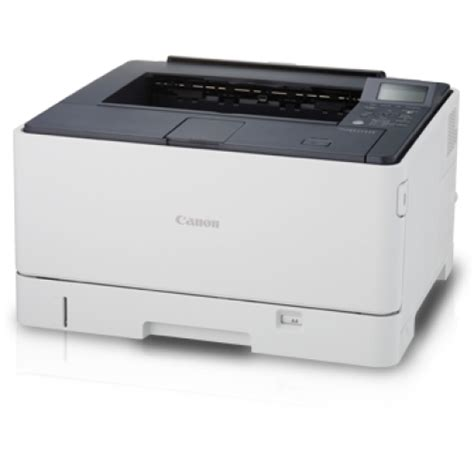 Canon Laser Printer Lbp8100n A3 canon lbp8780x m 225 y in laser canon lbp8780x m 225 y in laser