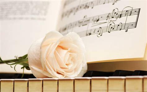 imagenes religiosas musicales wallpaper de notas musicales imagenes para fondo de