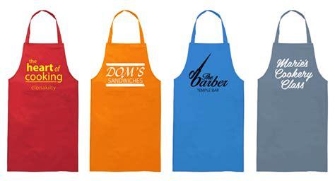 bake off apron fashion designer a taste of general mills bake off apron fashion designer a taste of general mills