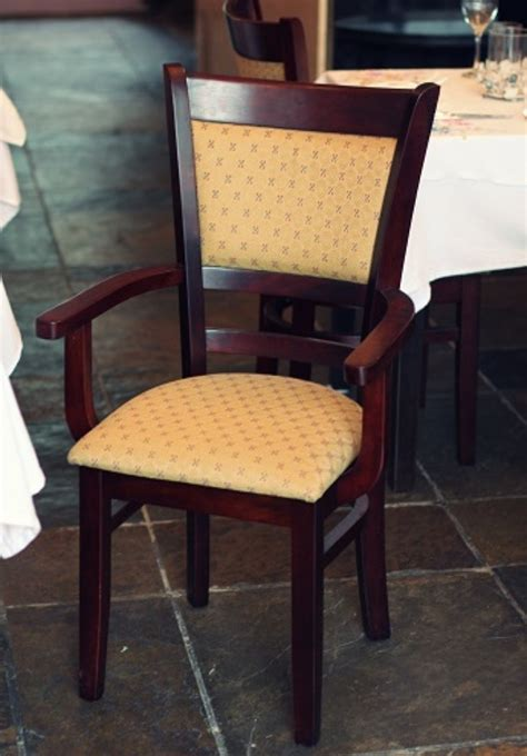secondhand hotel furniture dining chairs  boxed