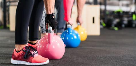 esercizi per pettorali interni allenare quot pettorali interni quot