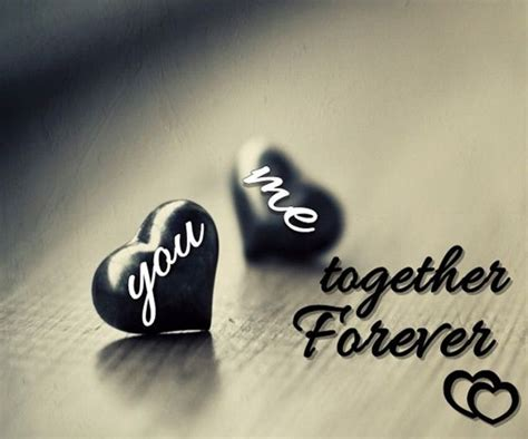 together forever god s design for marriage premarital counseling workbook books together forever pictures photos and images for
