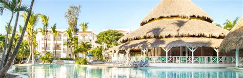 hotel be live hamaca garden be live experience hamaca garden hotel all inclusive