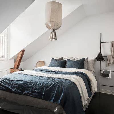 imbiancare da letto colori imbiancare la da letto disegno idea colori