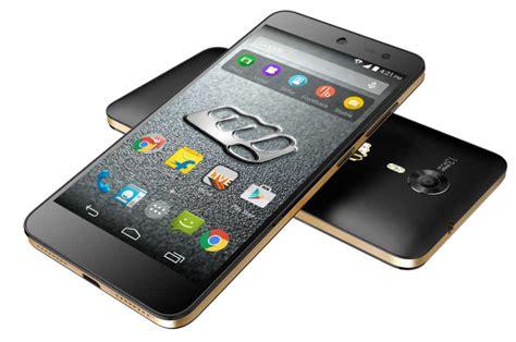 best octa smartphone top 10 octa smartphones in india priced rs