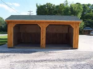 home depot garage kit home depot garage packages