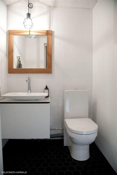 Carreaux Ciment Salle De Bain 969 by 10 Best Salle De Bain Images On Bathroom