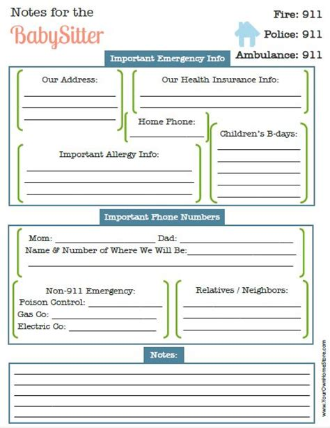 Print Out Documents Near Me