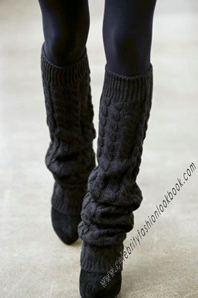 cable knit leg warmers cable knit leg warmers all