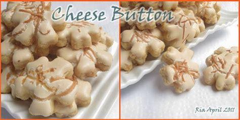 Bratwurst Keju 6 Pc Chicko Cheese kue mungil cheese button