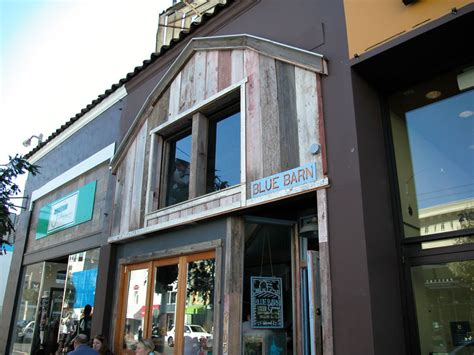Blue Barn Gourmet friendly restaurants in san francisco ca us
