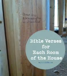 new home bible verse strong foundations bible verses for a new house