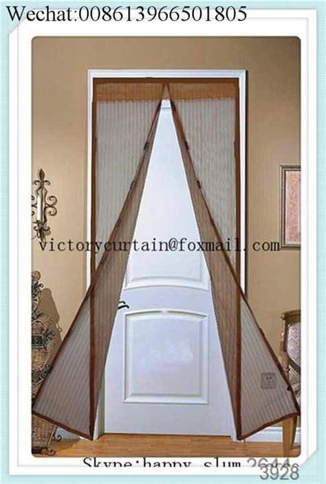 Mosquito Net For Patio Door Door Net Patio Doors Mosquito Net Sliding Door Saudireiki Fortio Nets With Size 3072 X 2304