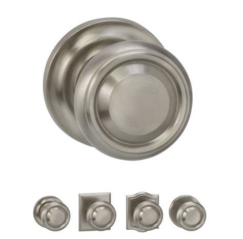 Omnia Door Knobs by Omnia 565 Traditional Door Knob Set Omnia Prodigy