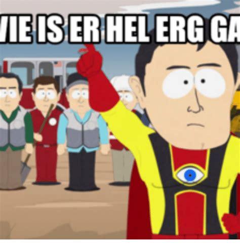 Gayy Meme - 25 best memes about community ha gay community ha gay memes