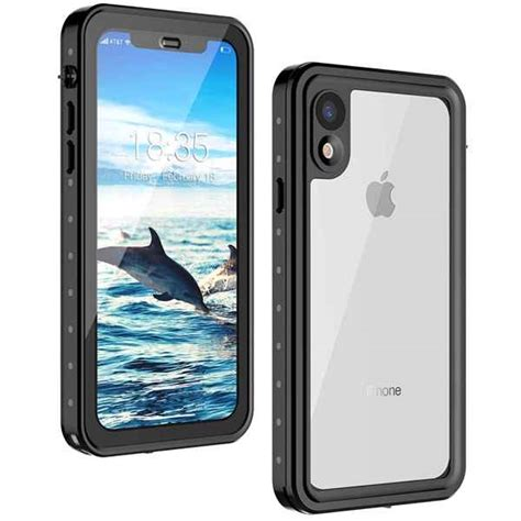 the best iphone xr cases you buy right now list