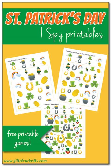 st s day printable and activities for st s day i free printables gift of curiosity
