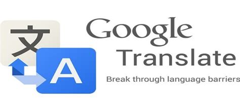 best translating website best browser add ons to translate web pages on the go
