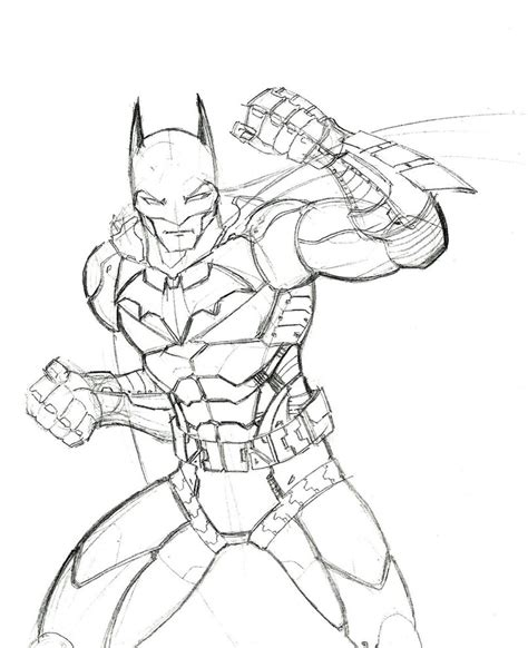 Injustice 2 Coloring Pages by Injustice Gods Among Us Free Colouring Pages