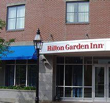 Garden Inn Portsmouth by Garden Inn Downtown Portsmouth Tfmoran