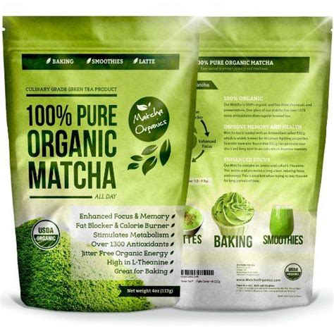 Label Detox Tea Coffee Weight Loss Antioxidant by 1000 Ideas About Burners On