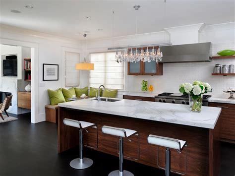 kitchen modern ideas french kitchen design pictures ideas tips from hgtv hgtv