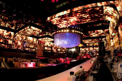 Top Bars In Miami by Best Nightclubs In Miami Top 10 Page 5 Of 10 Ealuxe