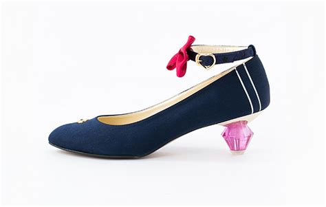 moon shoes for sailor moon shoes shoes for yourstyles