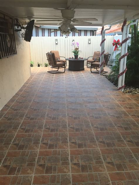 jd home design center doral back yard tile from jd home design center yelp