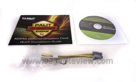 Push Pin Light Barang Unik Lu Unik review nvidia palit gtx 560 ti twinlight turbo vga gamer mainstream kelas atas jagat review