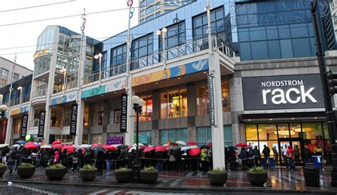 psf mechanical nordstrom rack at westlake center