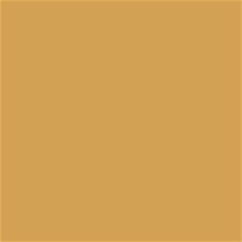 paint color sw 6375 honeycomb from sherwin williams paint cleveland by sherwin williams
