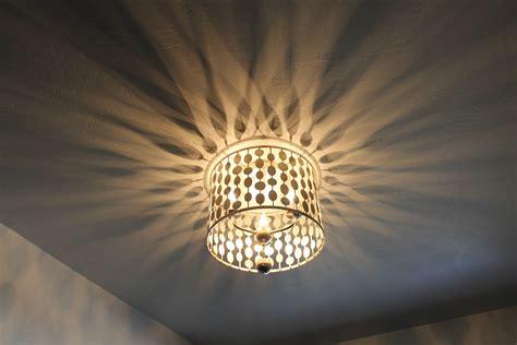 favorite trends  foyer lights katie jane interiors