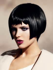 graduated bob hairstyles with fringe long graduated bob hairstyles with fringe different