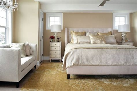 interior decorator baltimore luxury bedroom 2 bedroom bedroom design and wall colors charm and luxury in the