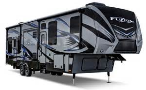Voltage Rv Floor Plans keystone toy hauler fifth wheel