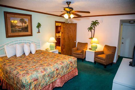 beachfront wakulla two bedroom suites 2 bedroom suites in cocoa beachfront wakulla two bedroom