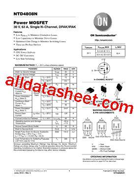 326 transistor datasheet 326 transistor datasheet 28 images 326 transistor