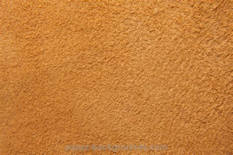 soft leather paper backgrounds orange soft leather texture background high resolution