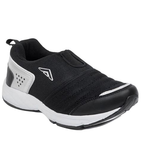 japanese sport shoes asian black sports shoes price in india buy asian black