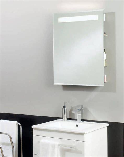 20 Best Adjustable Bathroom Mirrors Mirror Ideas Bespoke Bathroom Mirrors
