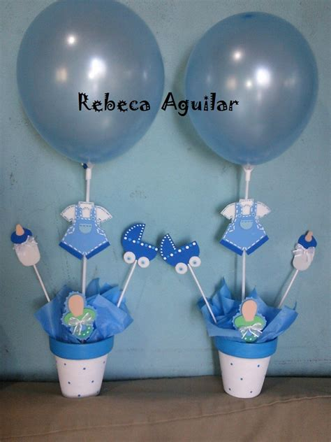 centro de mesas para baby shower 1000 images about baby shower on mesas