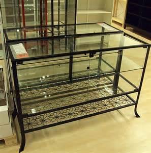 Ikea Glass Display Cabinet Lockable Glass Curio Cabinets Ikea Ikea Klingsbo Glass Display