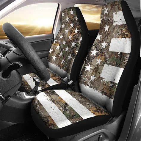 jeep rebel flag rebel flag seat covers for jeep velcromag