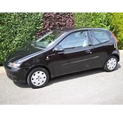 2000 FIAT Punto  Pictures CarGurus